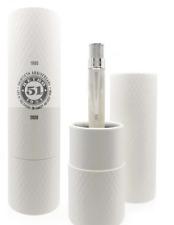 Retro 51 30th ANNIVERSARY PEARL WHITE Ballpoint Pen, Ltd Ed