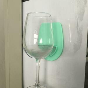 Wine Glass Holder For The Bath Shower Red Wine Glass Holder Y9Q9