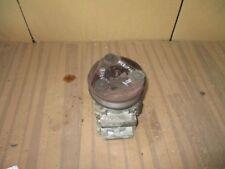 Klimakompressor FORD MONDEO II STUFENHECK (BFP) 2.0I