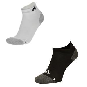 Adidas Socken Sportsocken Sneakersocken 2/4/8/16 Paar Climacool