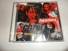 CD tokyo HOTEL-cri