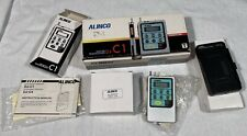 ALINCO Amateur Radio DJ-C1 VHF FM Transceiver Kit Mint