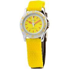 Lorus Rzk-525 reloj Señora/niño acero Correa 50m