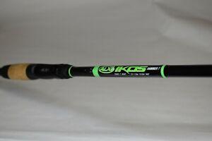ALX Ikos 7' Heavy Fast Hammer Casting Rod