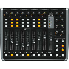 Behringer XTOUCH COMPACT Universal Control X-TOUCH USB CONTROLLER X Touch DEAL!