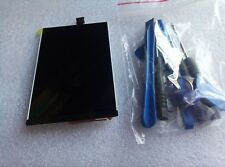 NEW LCD Screen display Replacement Part for IPOD TOUCH 2 2ND Gen 2G A1288
