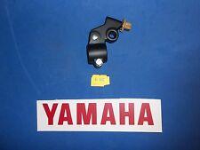 45-4012 YAMAHA CONTROL CLUTCH PERCH 45-4012 LEFT SIDE BRACKET 341-82911-00-00