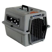 Trasportino per cani SKY KENNEL PETMATE misura 3 piccola