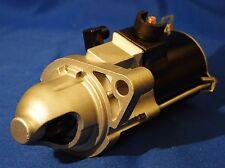 Honda Accord 03-05 Element  03-06 & Acura TSX 04-05 L4 2.4L  STARTER M612-09  AT
