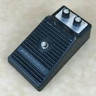 RARE 70's Vintage Heathkit Fuzz TA-28 Guitar Amp Distortion Booster Pedal AS-IS for sale