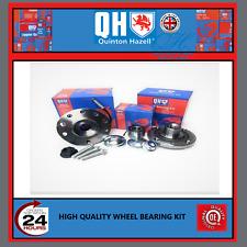 QH QWB1340 Wheel Bearing Kit