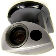 CANON VC-C50iR INFRA-RED VIDEO CAMERA night vision ptz pan/tilt/zoom webcam