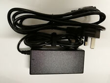 New AC Adapter Charger for FUJITSU SCANSNAP S500 S500M S510 Scanner Power Supply