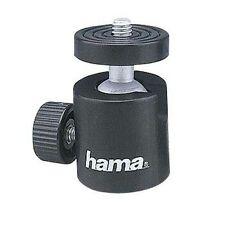 Hama Ball and Socket Head Large 50mm