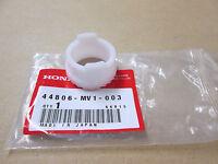 Tachoantrieb Zahnrad Gear Speedometer New Original Honda XL 650 Transalp 00-07