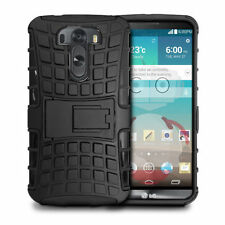 LG Mobile Phone Cases, Covers & Skins with External Photo Lens