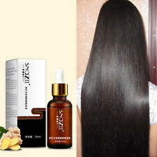 Hair Growth Essence Oil Fast Hair Growth Serum Repair Hair Loss Treatment 30ml