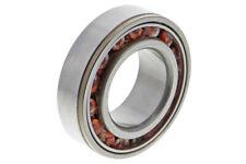 Wheel Bearing Mevotech HA-9