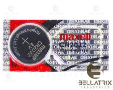 5 Pieces Fresh MAXELL CR2032 DL2032 ECR2032 CMOS Lithium 3V Watch Battery
