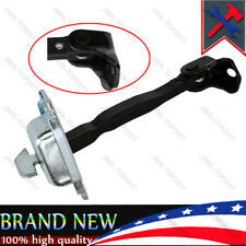 FOR Toyota Matrix 2003 2004-2008 Front Left Driver LH Door Hing Check Strap Stop