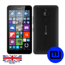 BRAND NEW MICROSOFT LUMIA 640 LTE DUAL SIM UNLOCKED SIM FREE SMARTPHONE WINDOWS