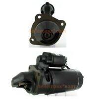 Anlasser SAVIEM SG2 SG3 Renault JK60 D55 R88 55 57 Super 5 7 0001367071 D11E61..