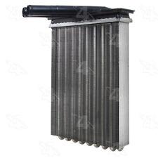 Pro Source 98018 Heater Core