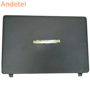 Acer ES1-433 Laptop Back Cover LCD Shell Rear Lid Top Case With Cable