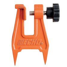 Chain Saw Stump Vise ECHO Chainsaw Universal Sharpener Sharpening Tool Guide Bar