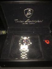 Conino Lamborghini Swiss Watch