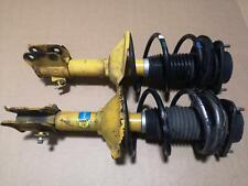 Subaru LEGACY BH5 B4 BILSTEIN Vorderachse Streben Beine 1998-2003