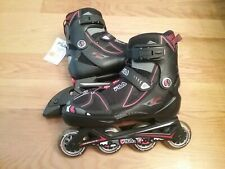 PATINES ON LINE FILA TALLA 37 AL 41