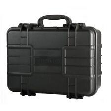 Vanguard Supreme 37F Hard Waterproof Camera Case