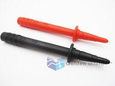 Fluke TP74 Lantern Tip Test Probes,CAT II 1000V, 10A use for fluke 2042 381