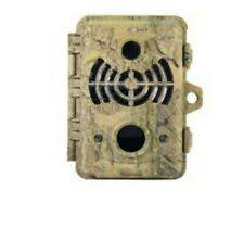 New Spypoint Bf-10 Hd Black Leds Trail Camera