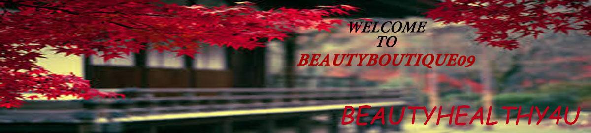BeautyHealthy4U