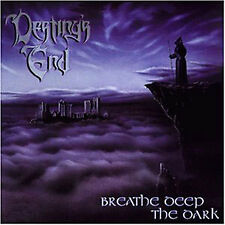 destiny s end - breathe deep the dark (CD) 039841417821