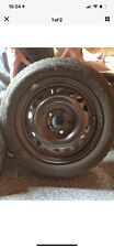 Dunlop SP Sport Tyre 195/60/R15 88H