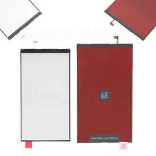 NEW REPLACMENT IPHONE 6 PLUS 5.5 INNER LCD DIGITIZER BACK LIGHT COVER FLEX PART