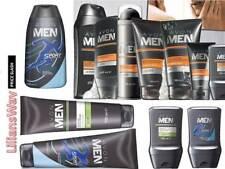 Avon Care MEN Essentials Sport Sensitive Aftershave Balm/Skin Care/Body Care