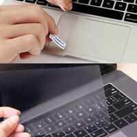 HighClear touchpad protective film sticker protector for laptop DD