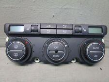 VW GOLF V 5 (1 K 1) 1.9 TDI REGOLATORE RISCALDAMENTO COMANDO 1k0907044bs