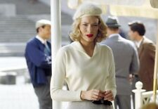 Blanchett, Cate [The Talented Mr Ripley] (62280) 8x10 Photo