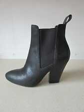 Clarks Textured Boots for Women