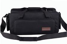 Good quality Camcorder Video Bag For SONY HDV NX3 AX1E Z5C FX1000E AX2000E 198P
