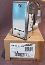 Honeywell T775-SENS-STRAP T775SENSSTRAP New In Box