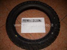 Gomma Pneumatico Dunlop Trailmax post. 120/90-17M/C 64S - Honda Transalp
