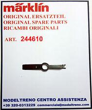 MARKLIN  24461 - 244610   SGANCIO POST. TELEX  ANKER HINTEN 3309 3709 37095