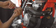 P3 HEAT SHIELD (CARBON FIBER) Fits: KTM 500 EXC,450 SX-F,450 XC-W,450 XC-F,500 X