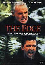 The Edge [New DVD] Widescreen